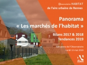Couv_rencontre_obs_hab_13052019