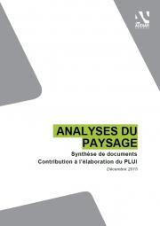 Couv_analysedupaysage_PLUi
