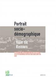Couv_portrait_sociodemographique