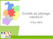couv_ppt_interscot_copil_170615
