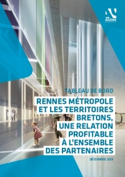 couv-tdb-rennes_bretagne
