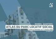 Couv_ParcSocial2020_quartiers_Rennes