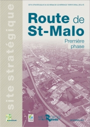 couv_route_stmalo1