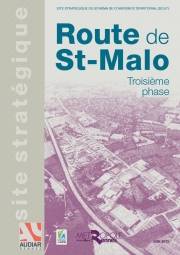 couv_route_stmalo_phase3