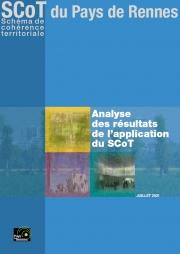 Couv_évaluation_scot_pays_de_rennes