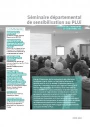 Doc_séminaire_plui_18122015