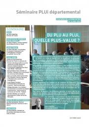 Couv_seminaire_plui_départemental