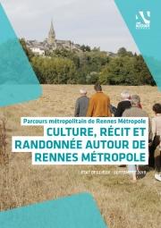 Couv_parcours_métropolitain