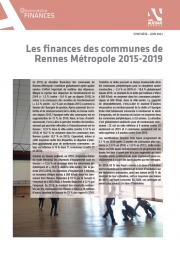 Couv_synthèse_finances_2021