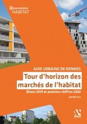 Couv_tour_d'horizon_des_marchés_de_l'habitat_AU