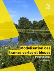Couv_trames_vertes_bleues