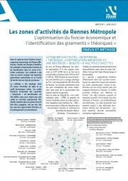 Couv_Note_Foncier_activités_2021