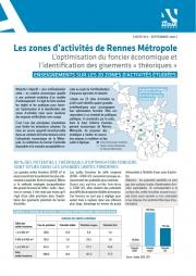 Couv_ZA_foncier_d_activites_n2
