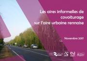 Couv_covoiturage_informelle_AU