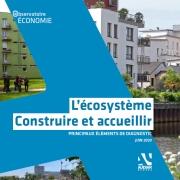 Couv_écosystème_construire_accueillir