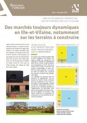 couv_analyse_marchés_fonciers_2016_35