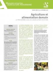 Couv_agriculture_PLA_soirée_débat