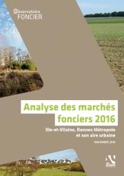 Couv_analyse_marchés_fonciers_2016