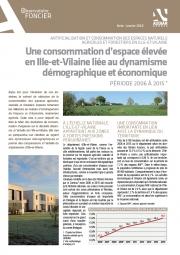 Couv_consommation_foncière_35