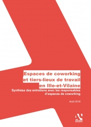 Couv_cowork