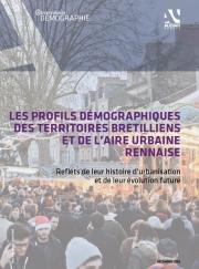 Couv_profils_démo_35