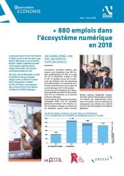 Couv_écosyst_numérique_2018