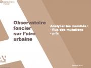 couv_ppt_obs_foncier