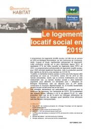 Couv_logement_locatif_social_2019