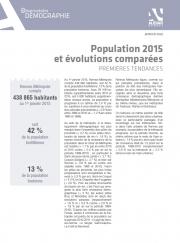 couv_démographie_pop2015