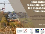 Couv_obs_foncier_régional_juillet