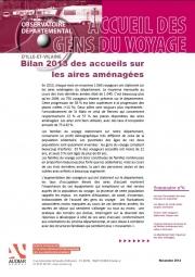 couv_gens_du_voyage