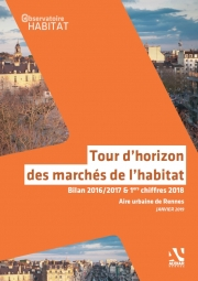 Bandeau_obs_hab_bilan_2016_2017_édition 2018