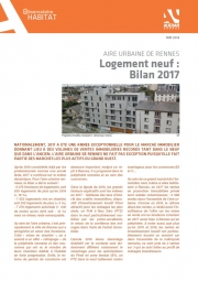 Couv_logements_neufs_bilan2017