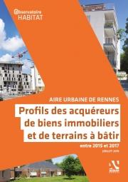 Couv_profils_acquéreurs