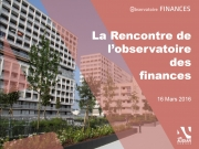 Couv_rencontre_obs_finances_16032016