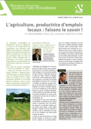 couv_synth_obs_agriculture