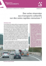 couv_voies_reservees_TC