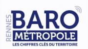 Image_barométropole