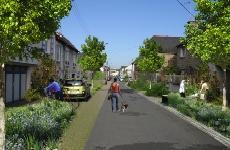 Image_nature_en_ville_rennes2030
