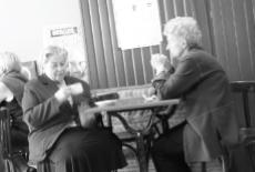 Image_mobilité+60 ans