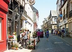 Image_commerce_pays_de_rennes