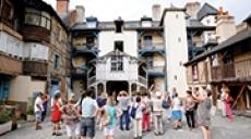 Image_observ_tourisme_rencontres_professionnelles_bilan 2019