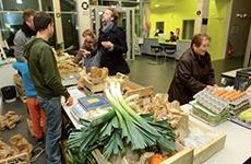 Image_agriculture_PLA_soirée_débat