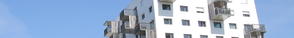 Bandeau_ParcSocial2020_quartiers_Rennes