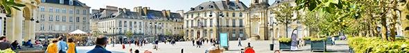 Bandeau_observ_tourisme_rencontres_professionnelles_bilan 2019