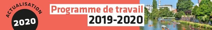 Bandeau_programme_de_travail_2020