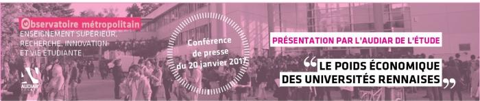Bandeau_conf_presse_20janv2017